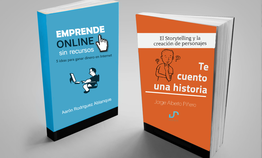 ebooks ingentis